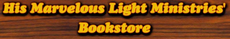 http://www.hismarvelouslight.com/bookstoretitle1.jpg